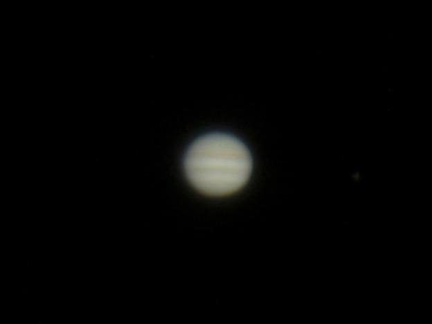 0715木星