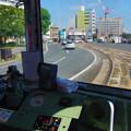Photos: 昭和39年製造