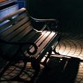 ハローウィン前夜(1)