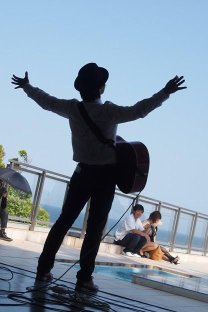写真: 20120527e#036