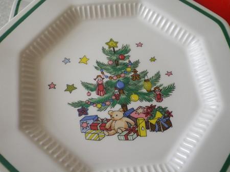 ノスタルジークリスマス