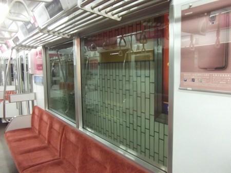 msN10-窓