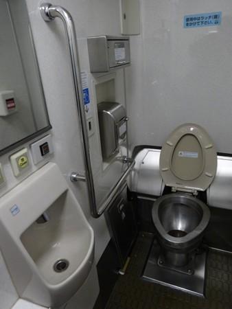 al20-トイレ2
