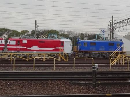 150130-デキ122+デキ401