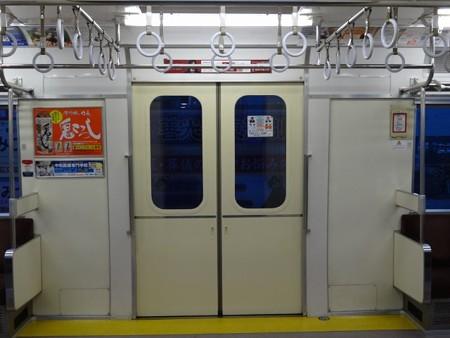 68last-扉2