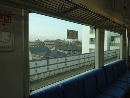 AO10-窓