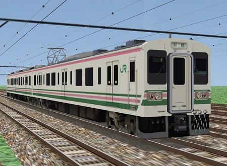 JRE107-100_3