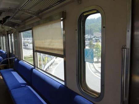 omi22-窓
