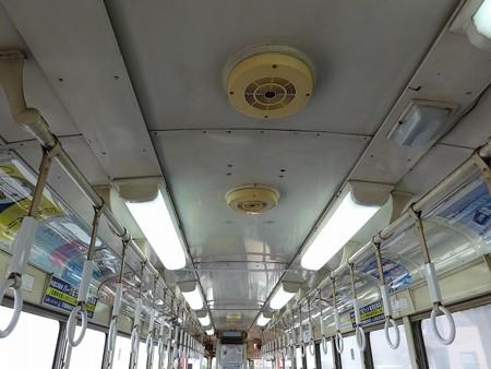 MLRV7070-天井
