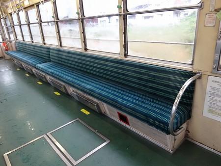 MLRV7070C-座席