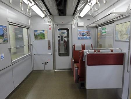 520N-車端部2
