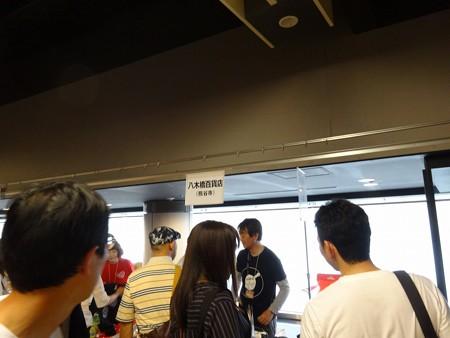 170520-物産展(八木橋)