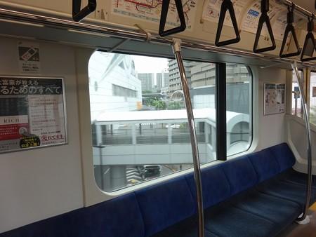 E23320-窓