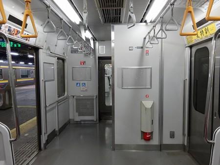 20921-車端部3
