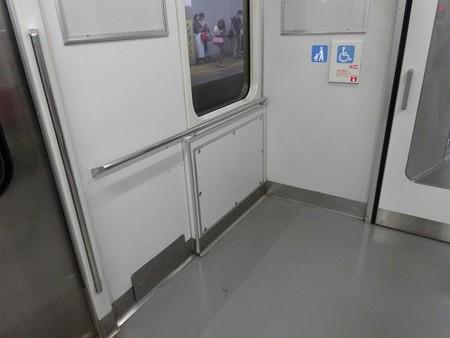 20921-車椅子スペース