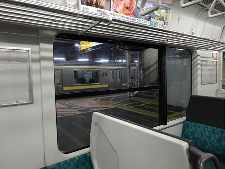 20921-窓3