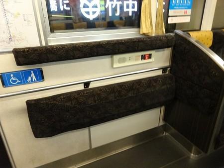80END-車椅子スペース