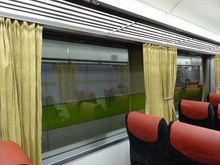 80EN-窓