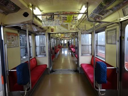 H71-車端部