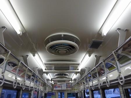 H88-天井