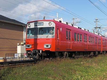 1206-6049