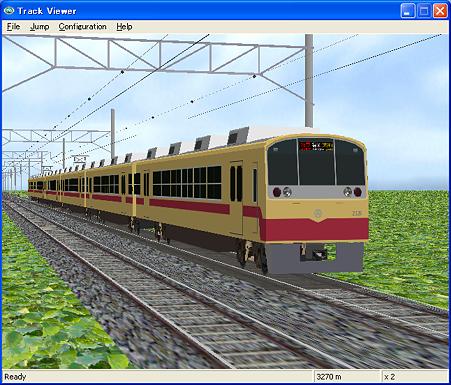 NS2000_2