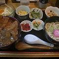 Photos: かよさん かつカレー丼定食