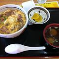 Photos: こっこ家 親子丼