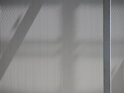 100522b.jpg