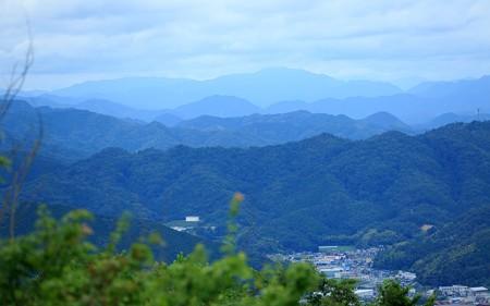 五老ヶ岳公園07