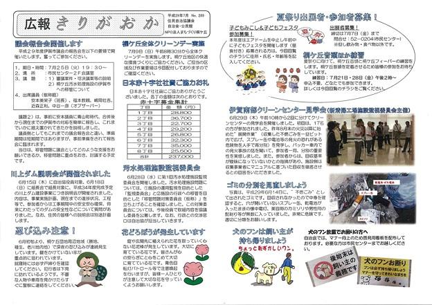 広報きりがおかNo289-1