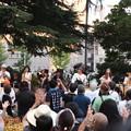 写真: 定禅寺ストリートジャズフェスティバル