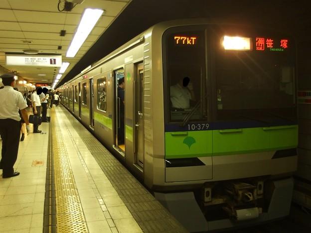 P9078114