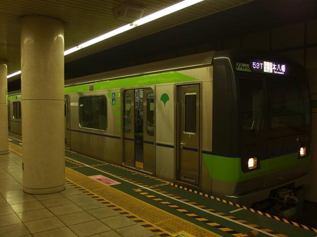 PC124189