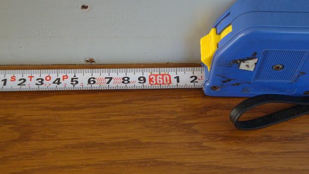 DSC00827