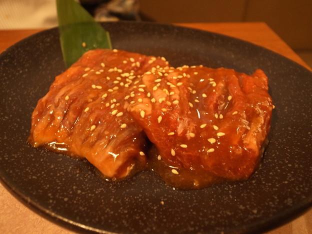 Photos: 牛角7