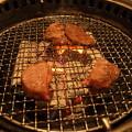 Photos: 牛角13
