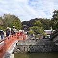 Photos: 鎌倉八幡1
