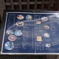 Photos: 津久井4