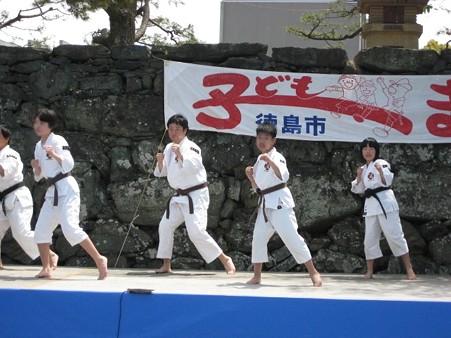 2011050507