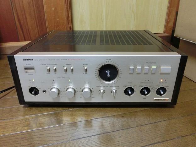 CIMG4363
