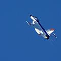 Photos: 岐阜T-2A#502ハイレート