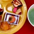 Photos: 食べ比べ♪