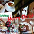 写真: Merry Xmas ♪