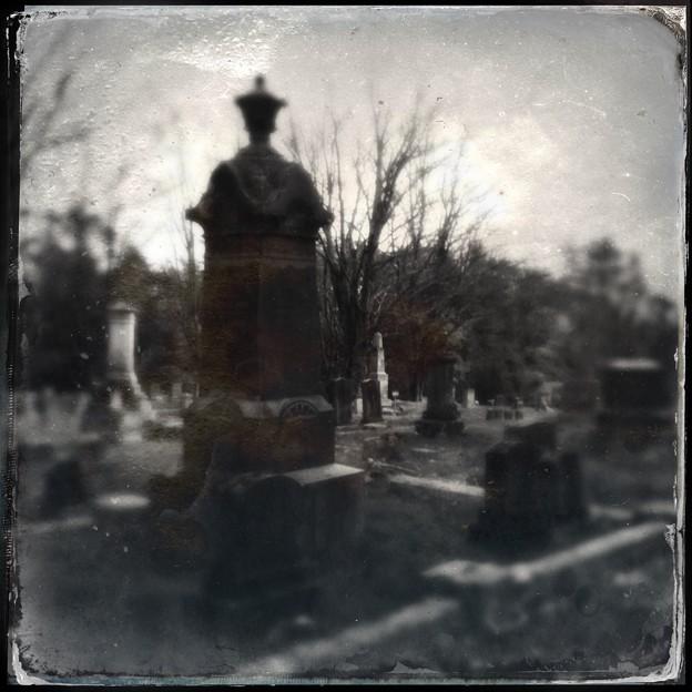 写真: Monument 11-9-14