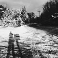 Photos: The Shadows 1-25-15