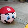 写真: Mario 5-13-17