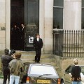 Paul at Liverppol Institute_28-6-1991