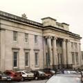 Photos: Liverpool Institute_28-6-1991