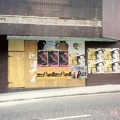 Posters_Liverpool_28-6-1991